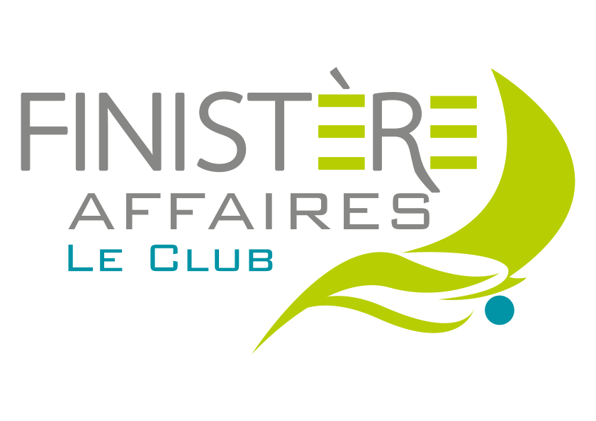 finistere-club-affaires.png