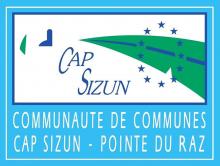 Communauté de communes Cap-Sizun Pointe du Raz