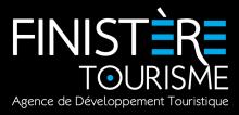 Finistère Tourismen agence de développement touristique